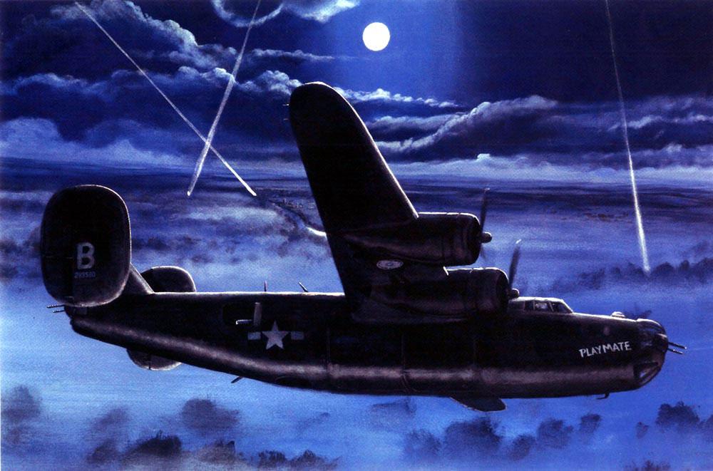 art_bombers_b24_0003.jpg